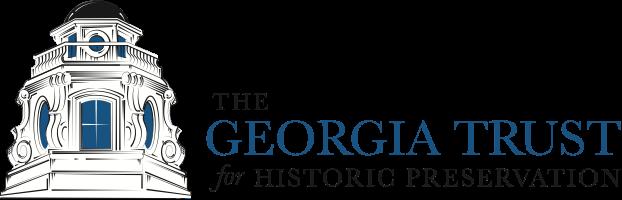 The Georgia Trust
