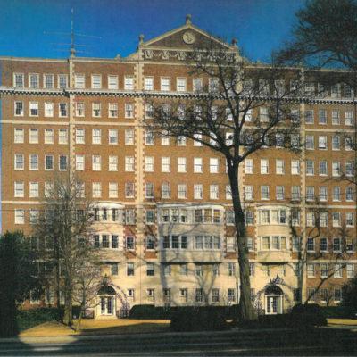 Atlanta, c. 1924-26