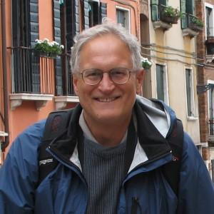 Richard Laub