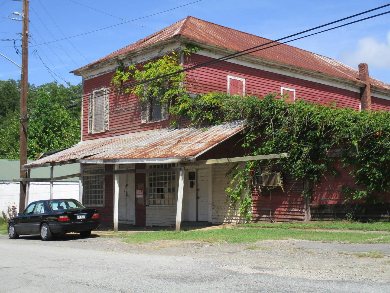 Super Endangered Properties List The Georgia Trust Download Free Architecture Designs Grimeyleaguecom