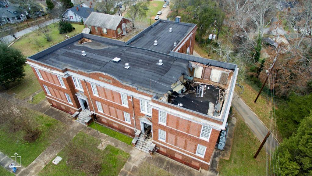 Bibb City Elementary