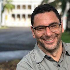 Dennis J. Lovello